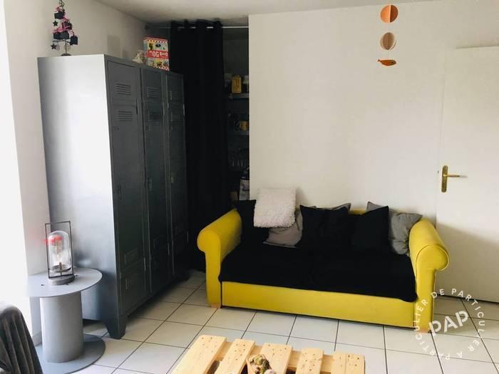 Appartement Valenciennes (59300) 106.800€