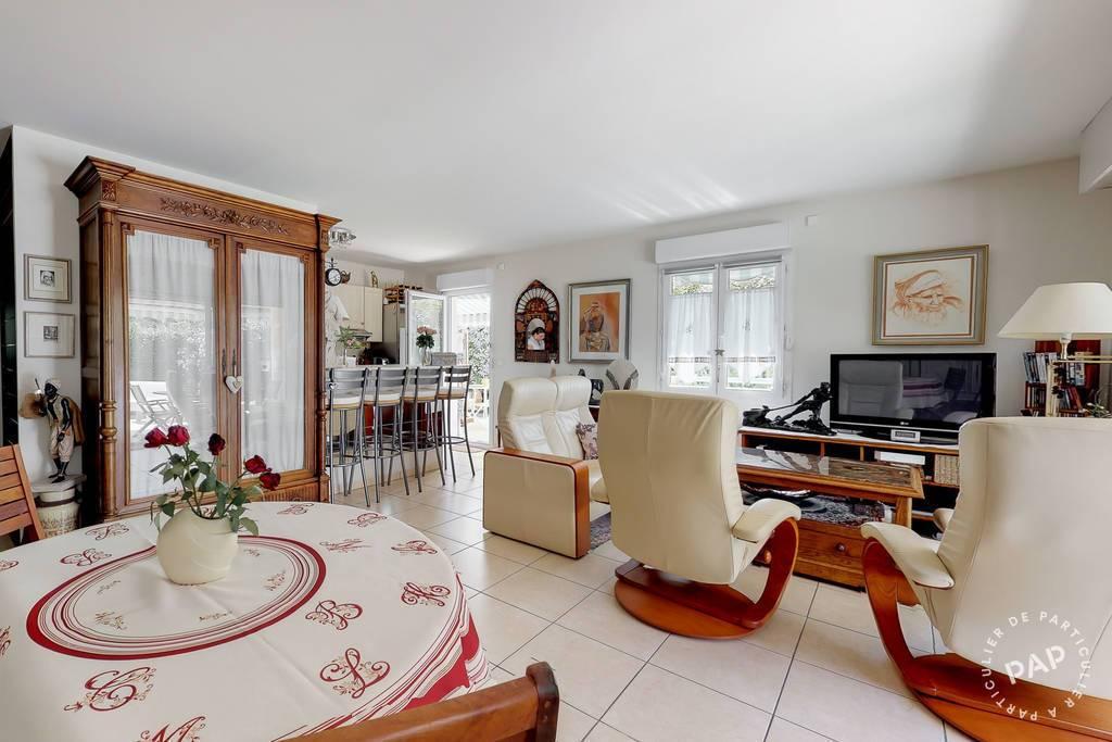 Appartement Frejus (83) 468.000€
