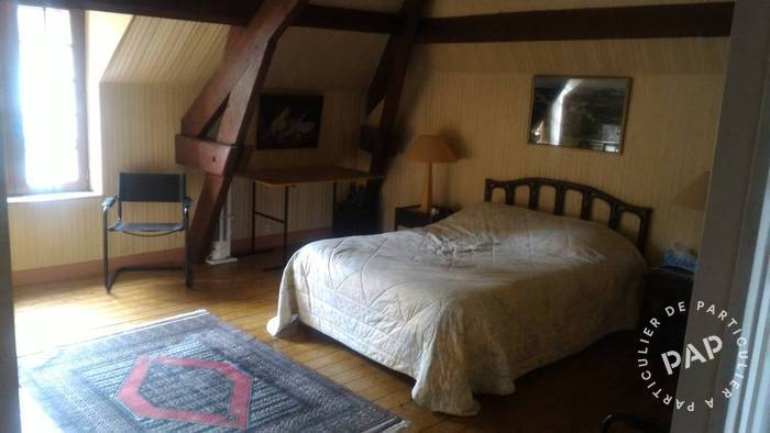 Maison Saint-Martin-De-Nigelles (28130) 580.000€