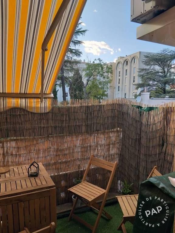 Appartement Montpellier 130.000€