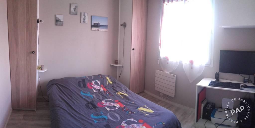Appartement Cergy (95) 179.000€