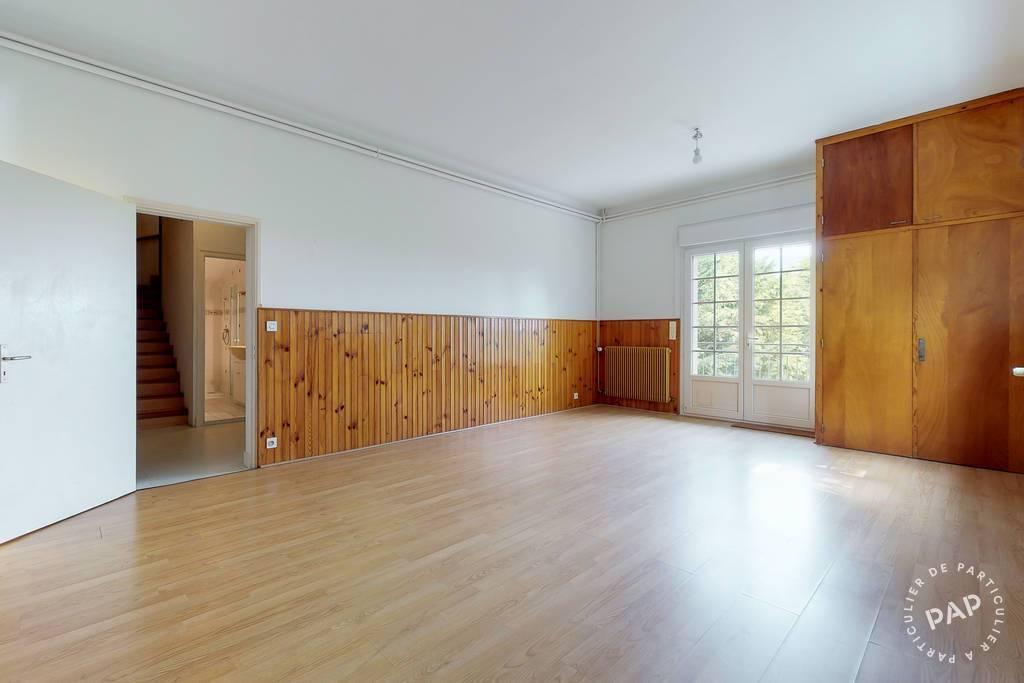 Vente Maison 230m²