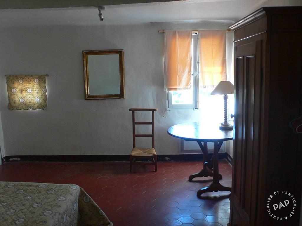 Vente Appartement 50m²