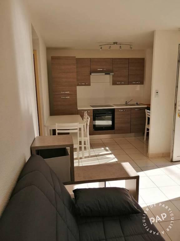 Appartement 104.800€ 38m² Alénya