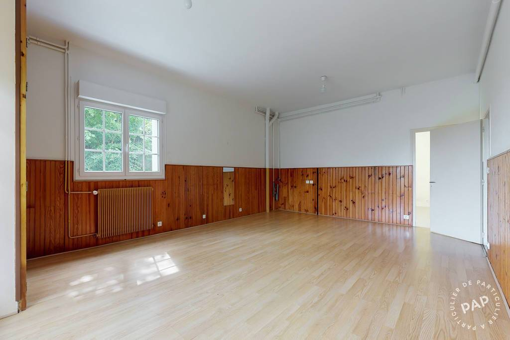 Maison 245.000€ 230m² La Chaussee-Saint-Victor (41260)
