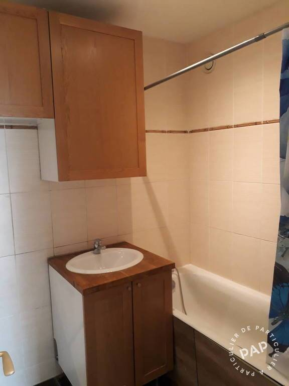Appartement 750.000€ 92m² Paris 12E