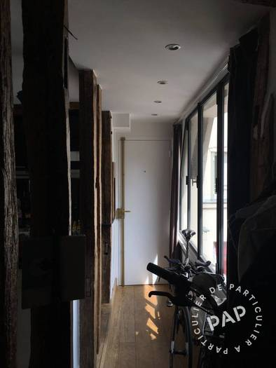 Appartement 700.000€ 40m² Paris 6E