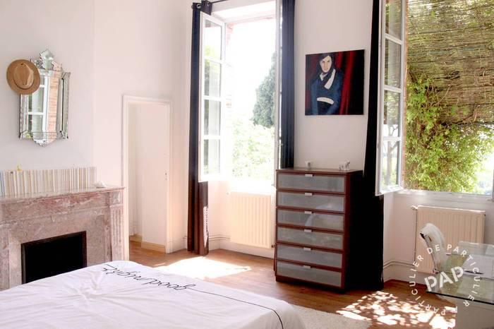 Maison 850.000€ 520m² Auterive (31190)