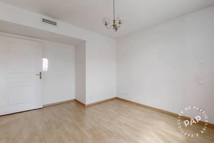 Appartement 342.000€ 92m² Craponne (69290)