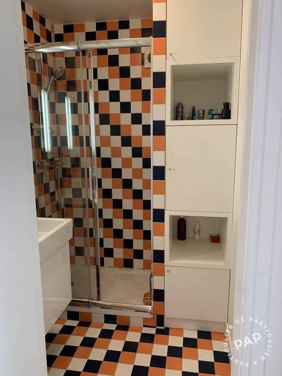 Appartement 290.000€ 59m² Versailles (78000)