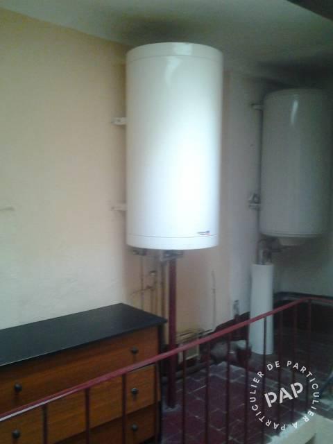 Appartement 430€ 47m² Pignans