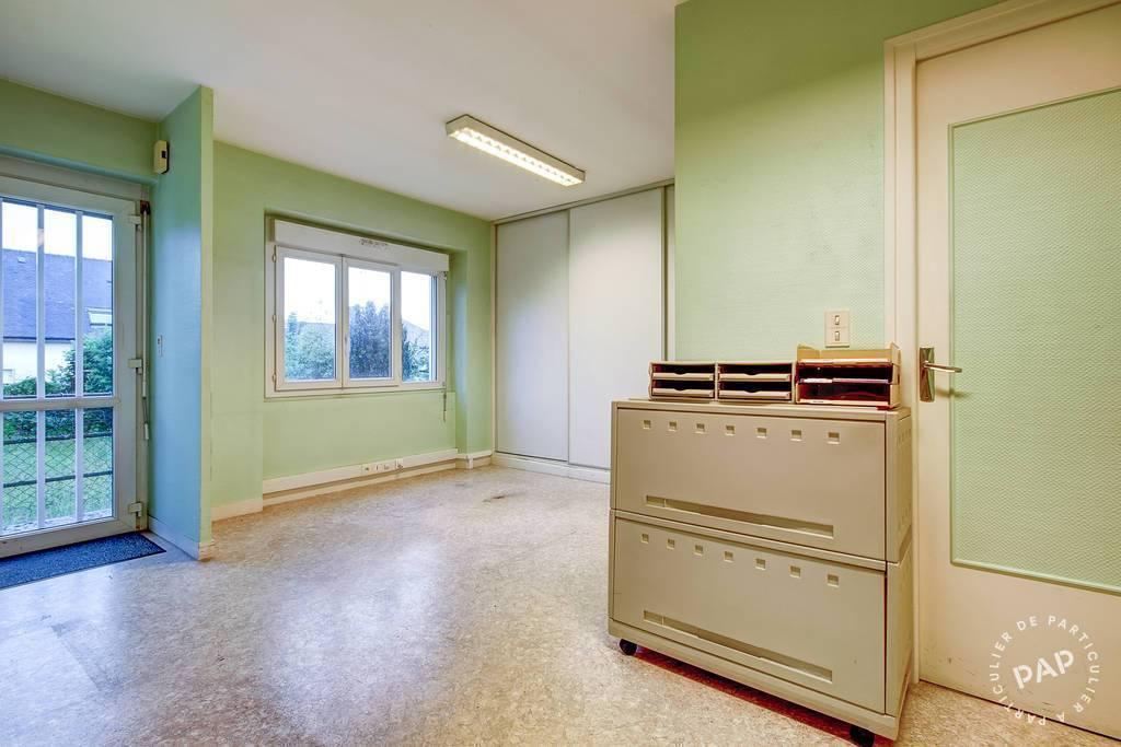Maison 335.000€ 214m² Vannes