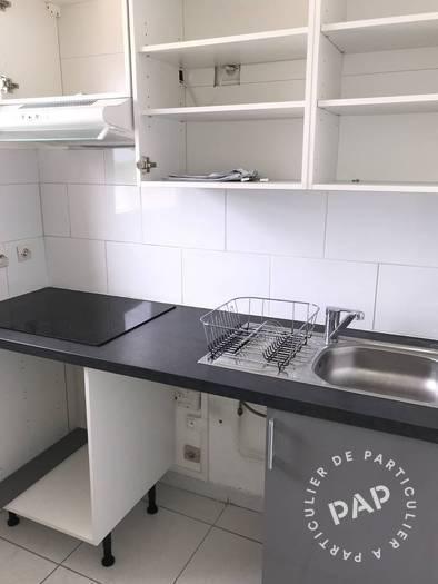 Appartement 158.000€ 41m² Livry-Gargan (93190)