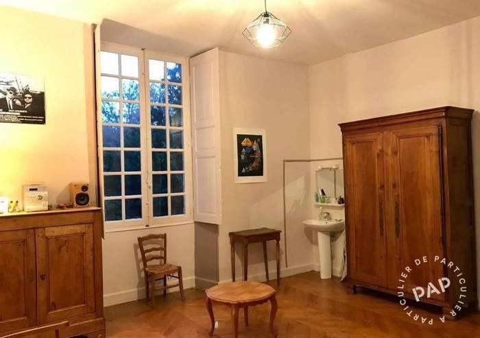 Maison 250.000€ 300m² Bouloire (72440)
