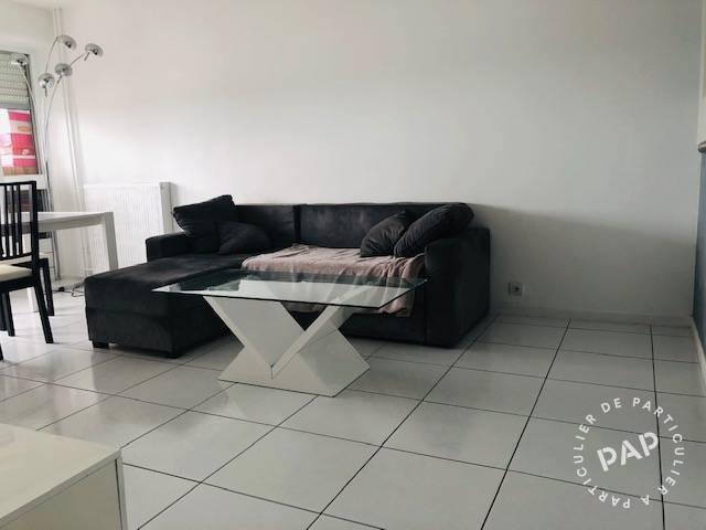 Appartement 170.000€ 70m² Bonneuil-Sur-Marne (94380)
