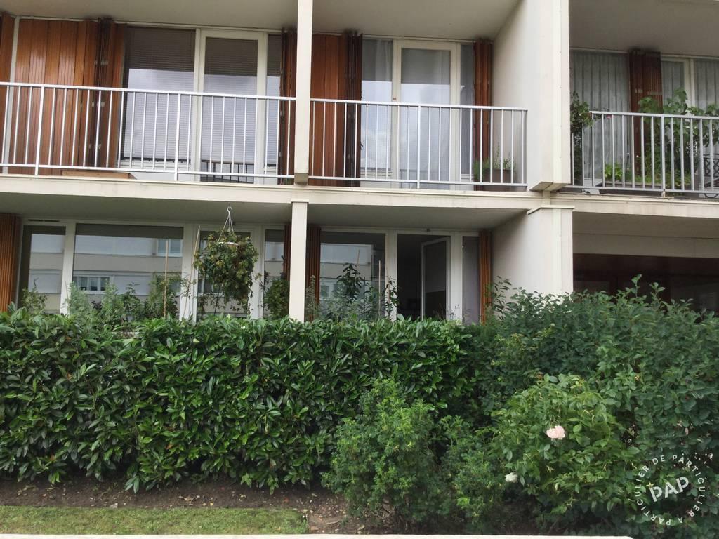 Appartement 248.000€ 60m² Chatou (78400)