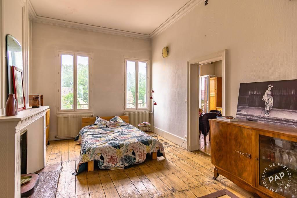 Maison 280.000€ 270m² Montpon-Ménestérol
