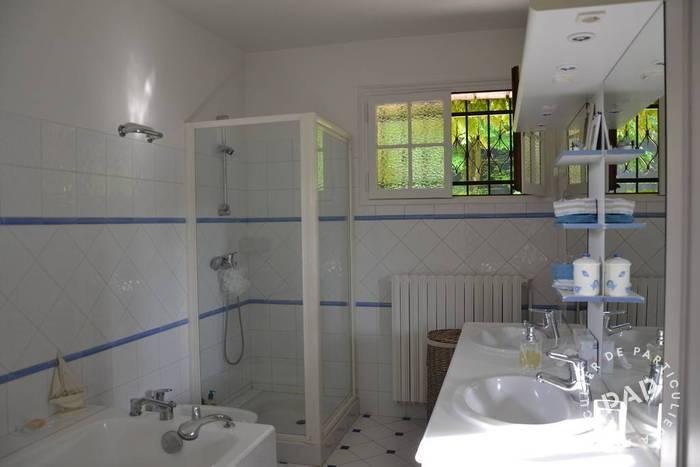 Maison 830.000€ 227m² Senlis (60300)