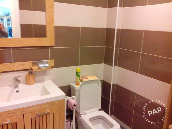 Appartement 150.000€ 49m² Santeny (94440)