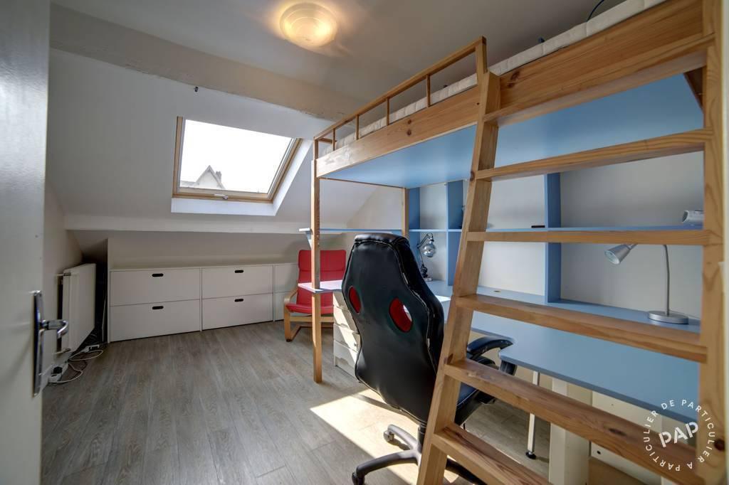 Maison 1.030.000€ 250m² Antony (92160)