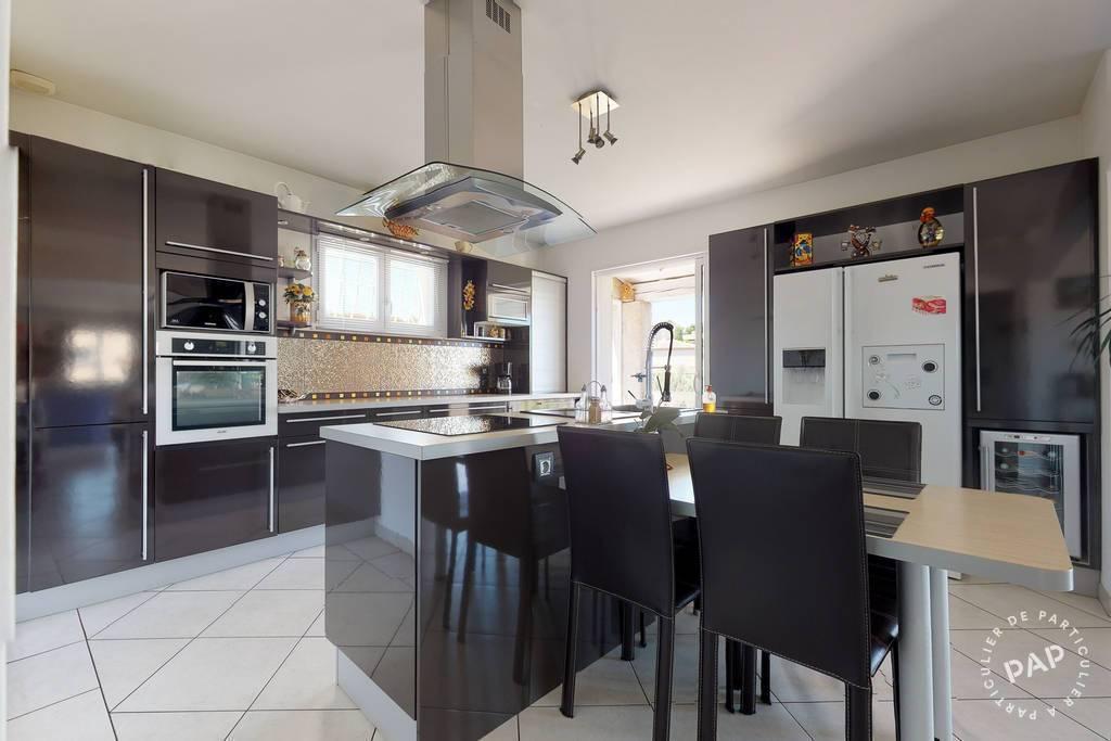 Maison 630.000€ 191m² Fréjus - Saint-Aygulf