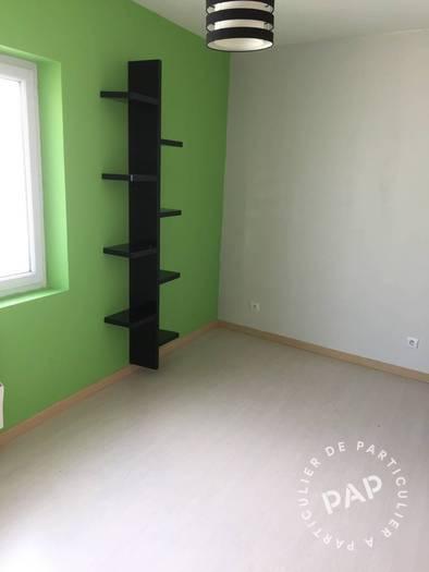 Appartement 235.000€ 124m² Porcheville (78440)