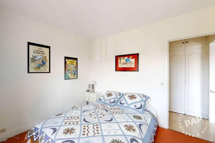 Appartement 299.000€ 57m² Deauville (14800)