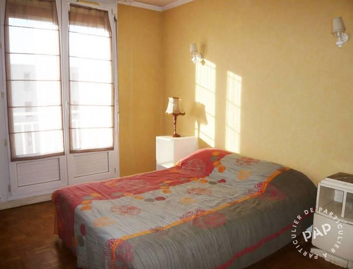 Appartement 358.000€ 80m² Versailles (78000)