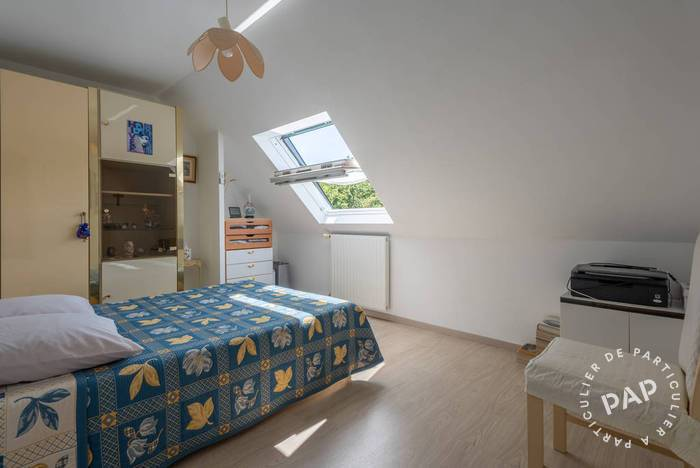 Maison 359.000€ 120m² Theix