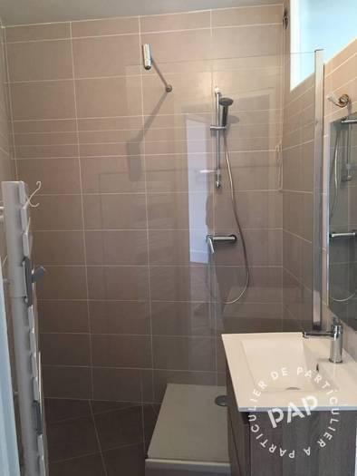 Appartement 785.000€ 54m² Paris 3E