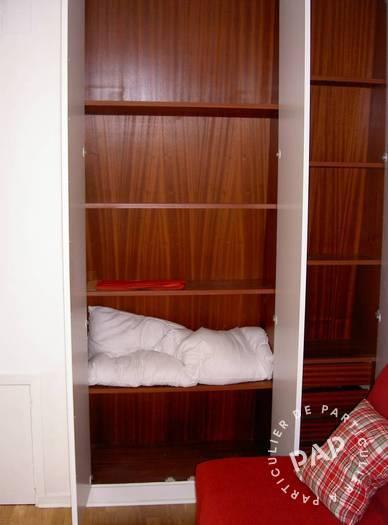 Appartement 1.290€ 15m² Paris 5E