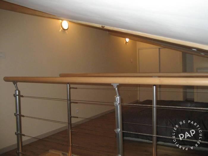 Maison 385.000€ 96m² Ventabren (13122)