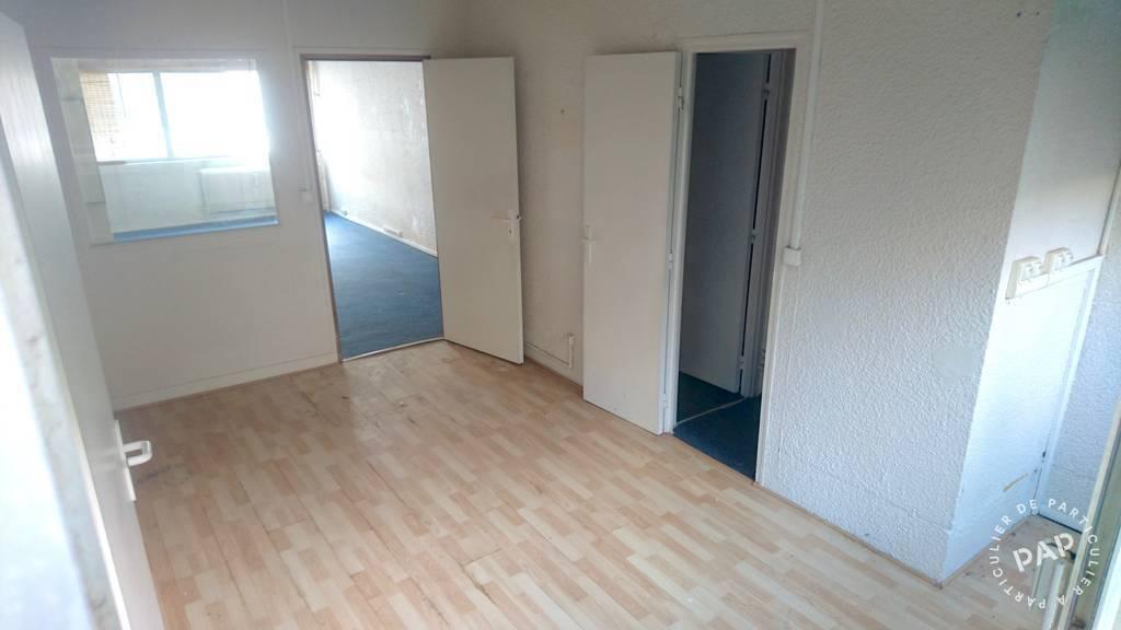 Appartement 569.000€ 57m² Paris 15E