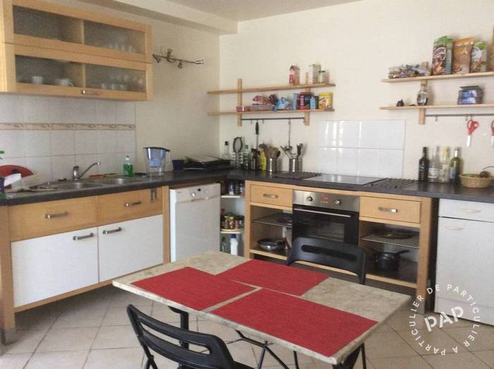 Maison 475.000€ 190m² Boissy-Saint-Leger (94470)