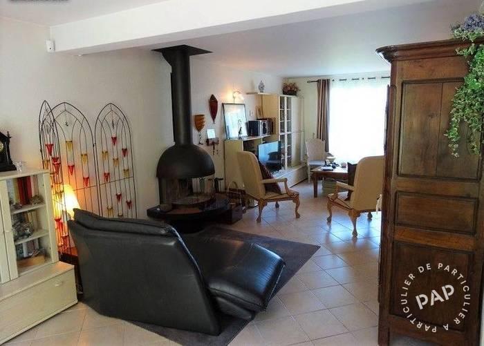 Maison 389.000€ 149m² Epone (78680)
