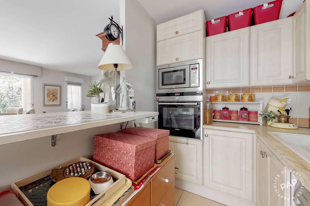Appartement 468.000€ 90m² Frejus (83)