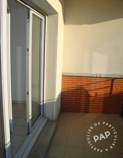 Vente Lavernose-Lacasse (31410) 57m²