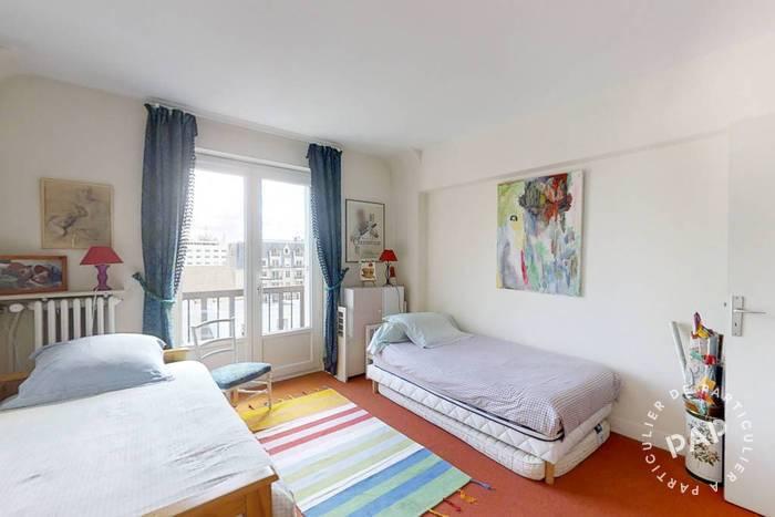 Vente Deauville (14800) 57m²