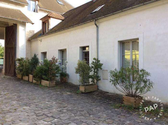 Vente Boissy-Saint-Leger (94470) 190m²