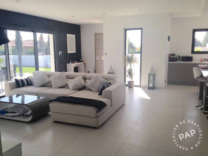 Immobilier Montpellier (34) 890.000€ 156m²