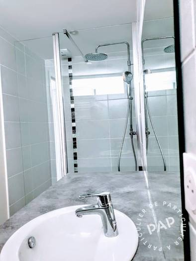 Immobilier Muret 820€ 85m²