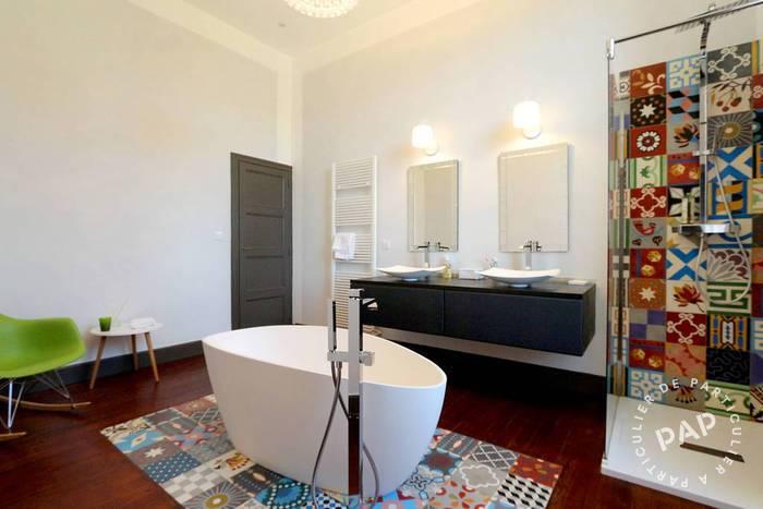 Immobilier Auterive (31190) 850.000€ 520m²