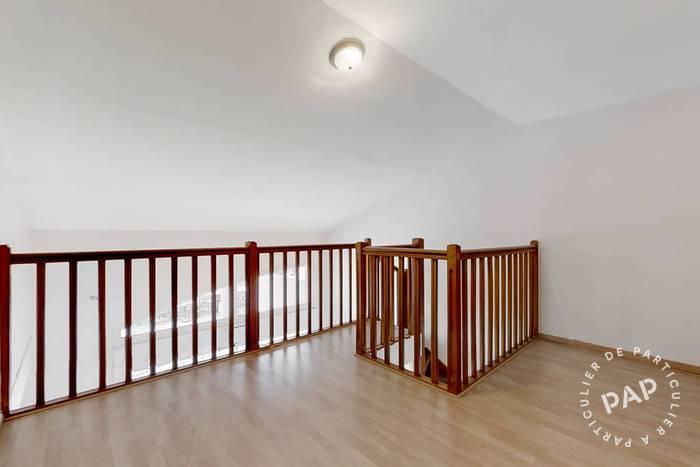 Immobilier Craponne (69290) 342.000€ 92m²