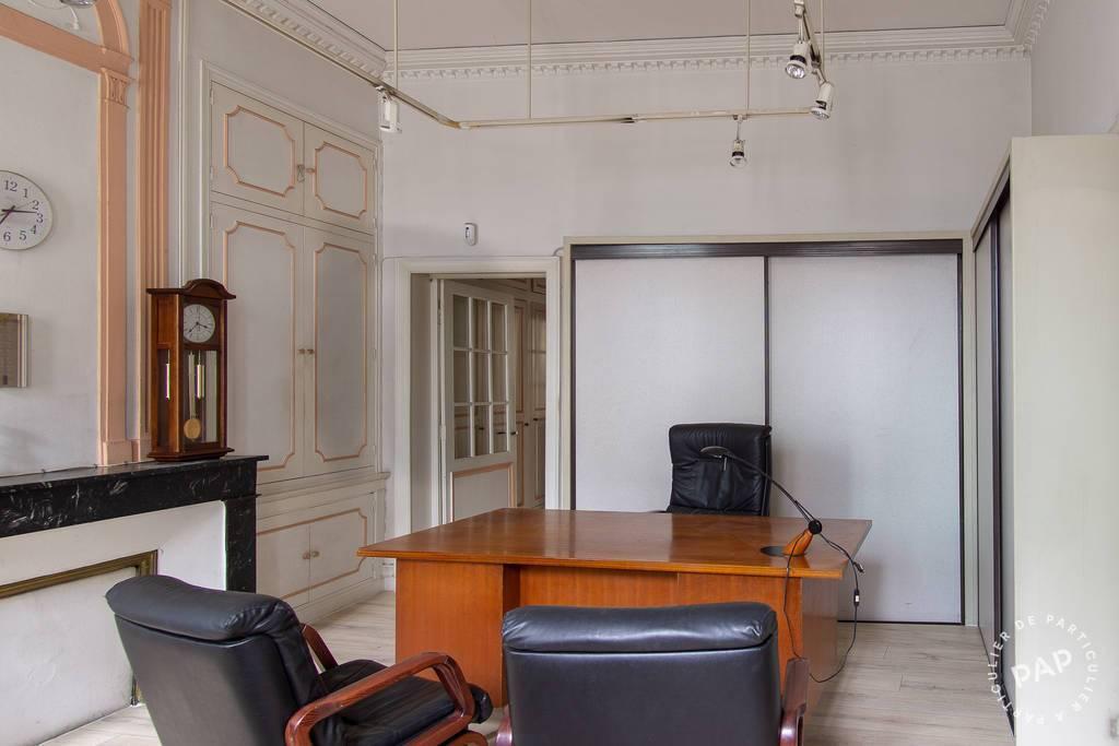 Immobilier Montpon-Ménestérol 280.000€ 270m²