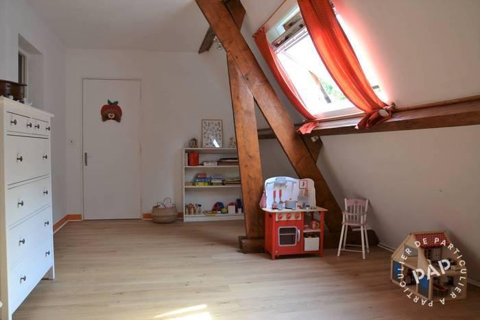 Immobilier Senlis (60300) 830.000€ 227m²