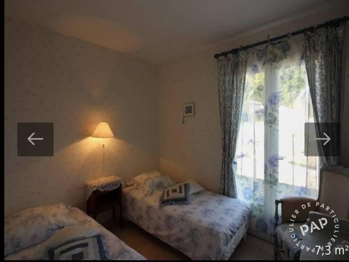Immobilier La Brée-Les-Bains 490.000€ 184m²