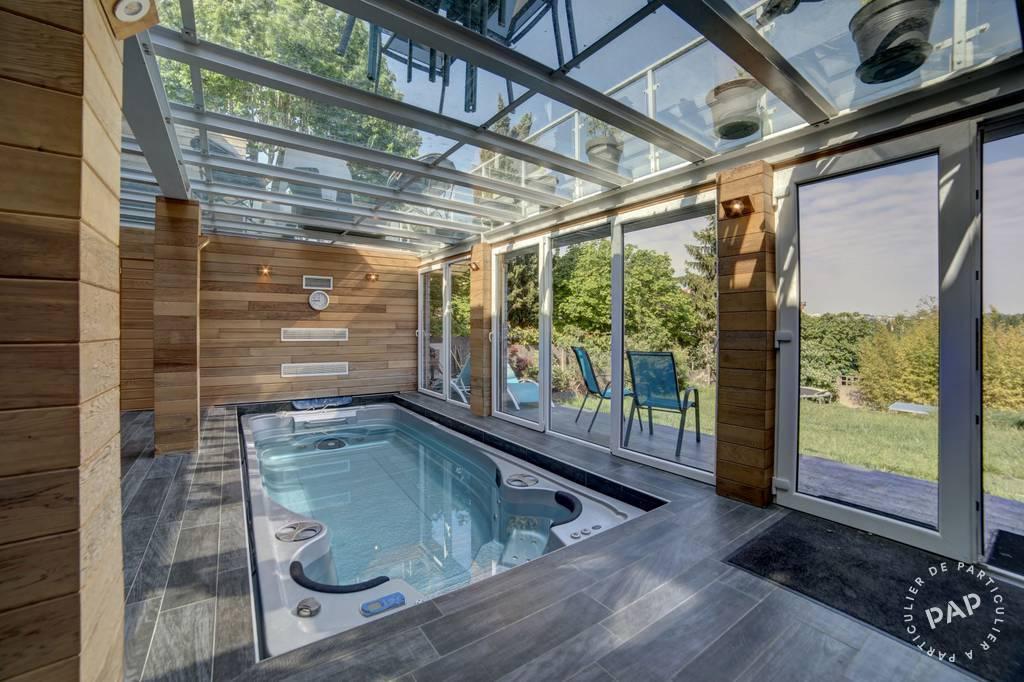 Immobilier Antony (92160) 1.030.000€ 250m²