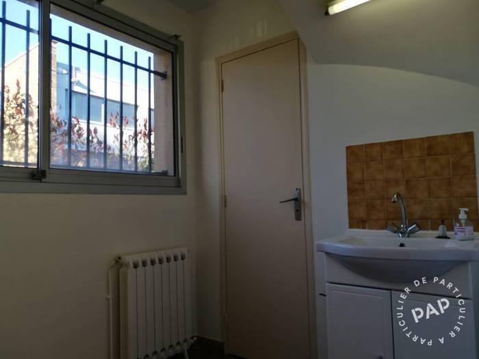 Immobilier Saint-Brice-Sous-Foret (95350) 1.260€ 120m²
