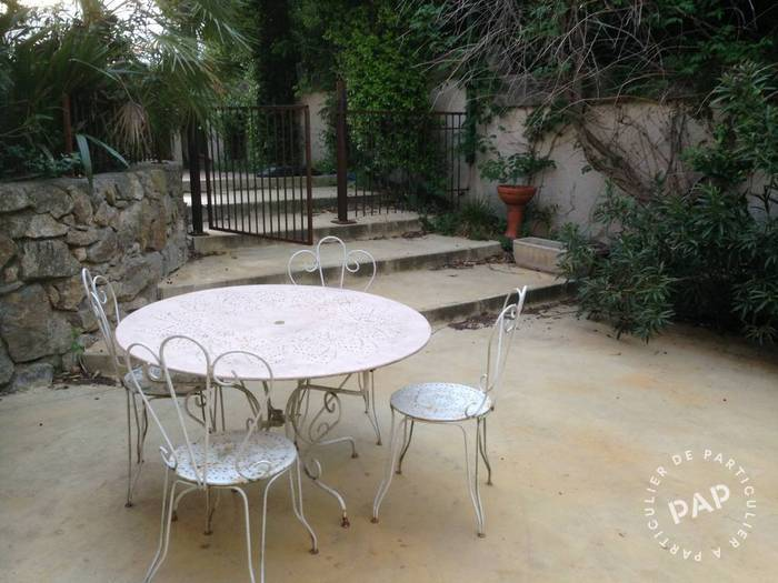 Immobilier Montpellier (34) 970.000€ 250m²