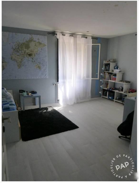 Maison 300m²